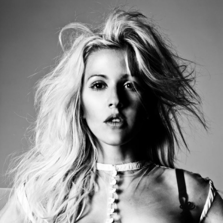 ellie-goulding-high-for-this-600x600