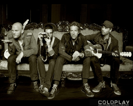 coldplay-images-hd