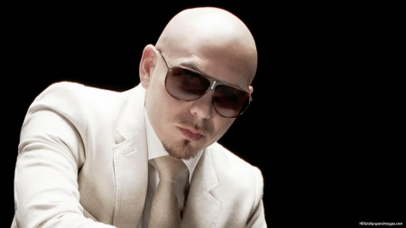 Pitbull_HD_Wallpaper_G_R_L