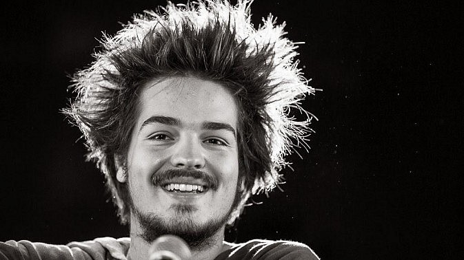 Milky Chance 2dudes1musicblog