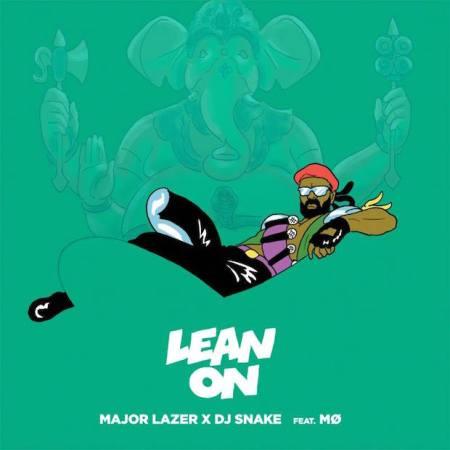 majorlazer-leanon