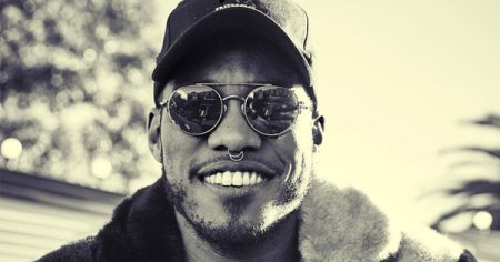 anderson-paak-2016-year-of